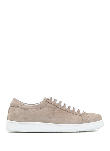 Outpost Sneakers Bej
